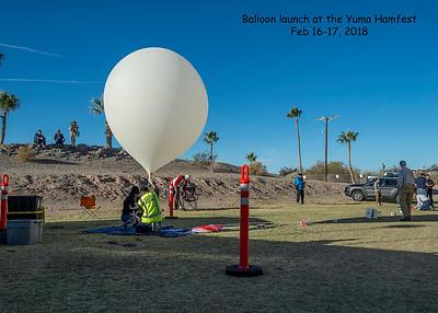 RM_D4_balloon_MON3188