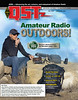 "I shot the cover photo for the May issue of QST  while operating from a hike in location as described in my VE6AB Portable OPS gallery (follow link below)<br /> <br /> There also is a page in the May issue related to this cover photo that  you can read on line in the digital issue, or in the print copy when it arrives in your mailbox. <br /> If you are not a member of the ARRL, you will have to pick up a copy of QST at your local amateur radio outlet, or better yet become an ARRL member and you will receive QST as part of your membership.<br /> <br /> Click on the photo for a closer look, and to read the insert text pulled from the index page of the May issue describing the cover photo.....<br /> <br /> More on the cover photo here.....<br /> <a href=""http://www.jerryclement.ca/HamRadio/VE6AB-Portable-OPS/i-fdCwQqF"">http://www.jerryclement.ca/HamRadio/VE6AB-Portable-OPS/i-fdCwQqF</a>"