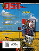 QST 2011 July Cover - VE6AB Antenna Project