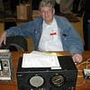 Larry Rosine W0OG. 3.10.2001