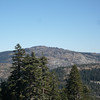 "To the north-northeast is <a href=""http://www.grizzlyguy.com/HamRadio/SOTA-EnglishMtn-W6NS151-2013"">English Mountain (W6/NS-151)</a>."