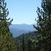 Mt. Rose (W7/WC-001) in Nevada is visible in the distance to the southeast.