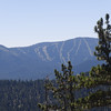 """Mt. Pluto (W6/NS-138) and some of its ski runs at the Northstar ski resort. <a href=""""http://www.grizzlyguy.com/HamRadio/SOTA-Activation-MtPluto"""">I've activated it twice on skis</a>."""