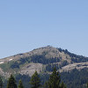 """Mt. Lincoln (W6/NS-149) at the Sugar Bowl ski resort. <a href=""""http://www.grizzlyguy.com/HamRadio/SOTA-Activation-MtLincoln-0313"""">I activated it on skis last winter</a>."""