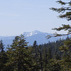 Sierra Buttes (W6/NS-139) in the distance. See my activation album for more information on it.