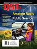 QST 2014 Cover - Public Service