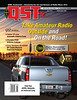 QST 2014 May Cover - VE6AB Antenna Project