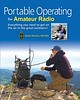 Portable Operating