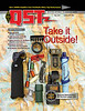 May 2017 QST - Take It Outside