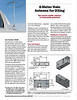 6 Meter Halo Antenna for DXing - Page 1