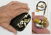 Mini-Mag-Adaptor