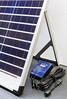Solar Panel Mods