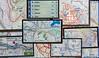 Garmin Montana for APRS Mapping