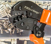 Tricrimp Powerpole Crimpers
