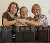 DC Power Pack Class Of September 2013