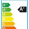 LAY_Energieeffizienz_Label_2017_Vorlage_200Pro.indd