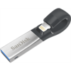 All-new! SanDisk iXpand Flash Drive