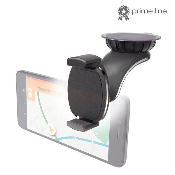 Hama Universal smartphone mount