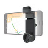 "Hama ""Flipper"" Universal Smartphone Holder"