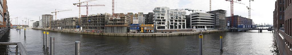 20080606-_X3W2785pan-sandtorhafen-small