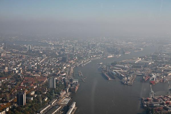 20081011-_MG_8691-Andreas-Vallbracht-Hamburg
