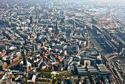 20081011-_MG_8723-Andreas-Vallbracht-Hamburg