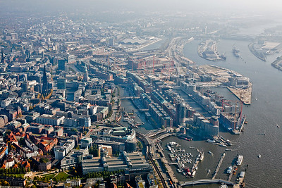 20081011-_MG_8720-Andreas-Vallbracht-Hamburg