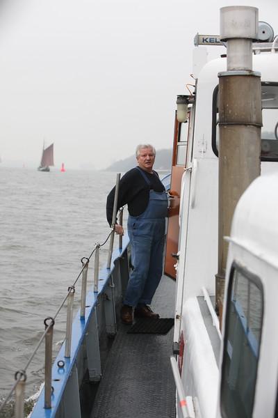 20081214-IMG_1767-Andreas-Vallbracht-Hamburg