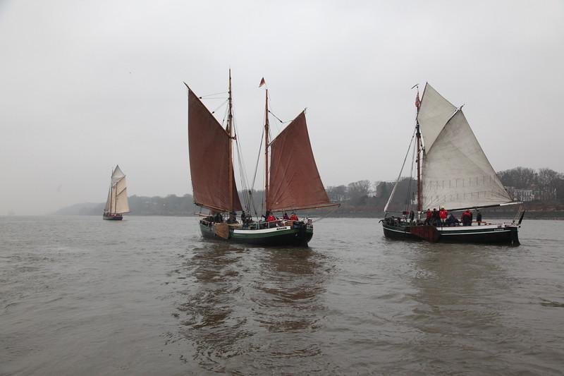 20081214-IMG_1895-Andreas-Vallbracht-Hamburg