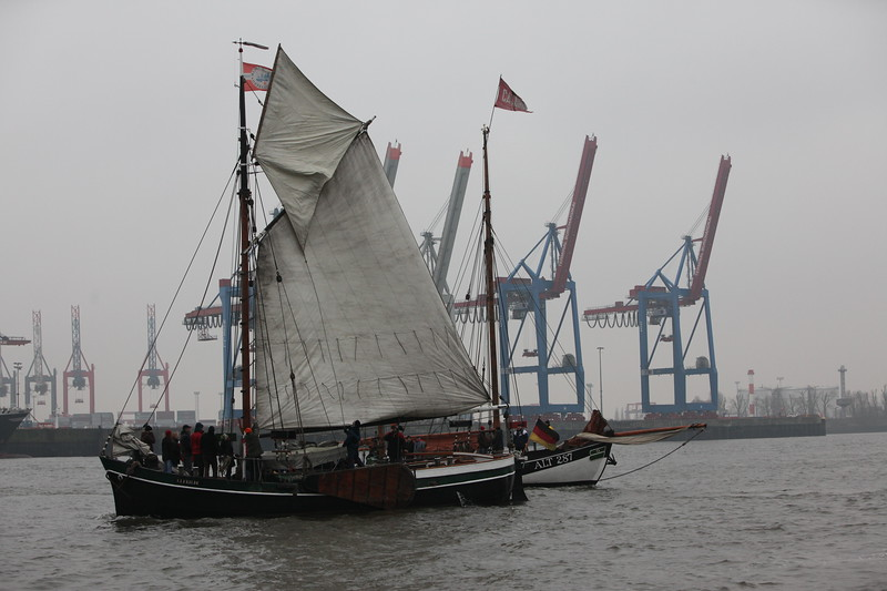 20081214-IMG_1715-Andreas-Vallbracht-Hamburg