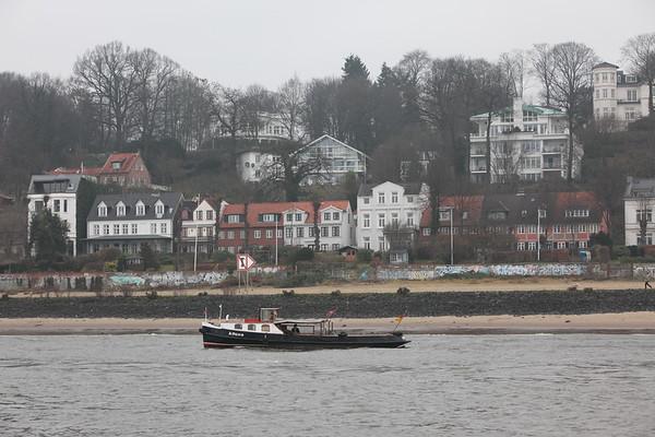20081214-IMG_1776-Andreas-Vallbracht-Hamburg