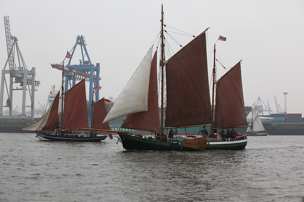 20081214-IMG_1752-Andreas-Vallbracht-Hamburg
