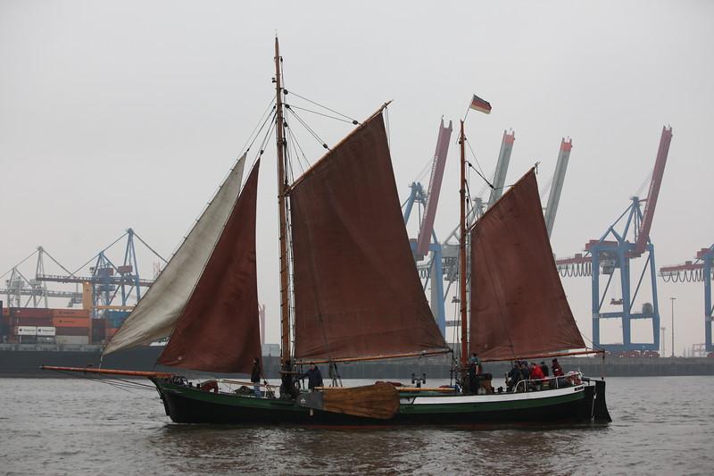 20081214-IMG_1731-Andreas-Vallbracht-Hamburg