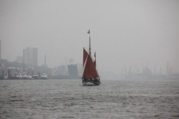 20081214-IMG_1797-Andreas-Vallbracht-Hamburg