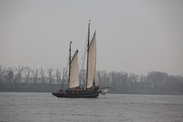 20081214-IMG_1772-Andreas-Vallbracht-Hamburg