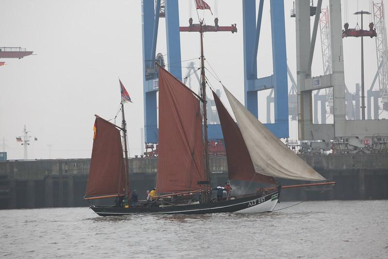 20081214-IMG_1770-Andreas-Vallbracht-Hamburg