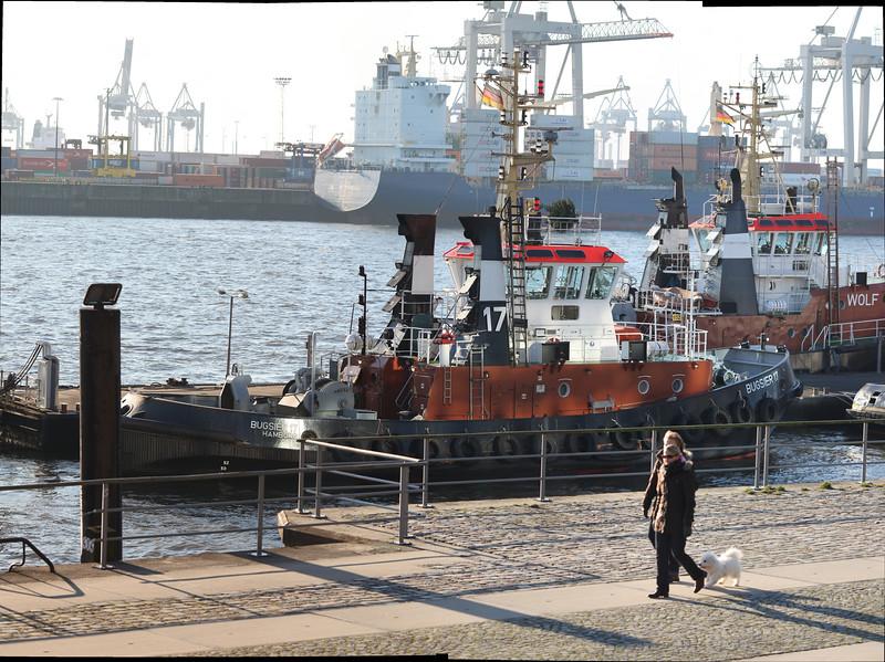20081226-IMG_4626pano-Andreas-Vallbracht-Hamburg
