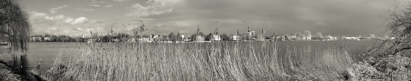 20090308-IMG_0242 Panorama