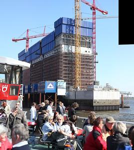 20090418-IMG_5670 Panorama