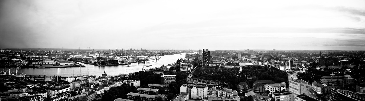20090427-IMG_6750 Panorama