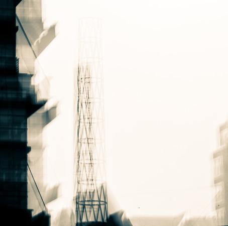 20100325-_MG_8323