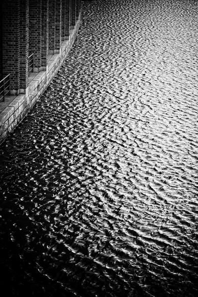 20100524-_MG_0301-ed