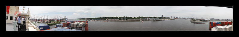 20100630-_MG_4357-Panorama-w