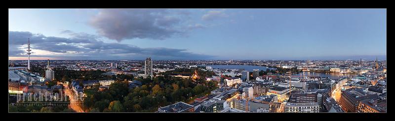 20101016-_MG_5881-Panorama-2