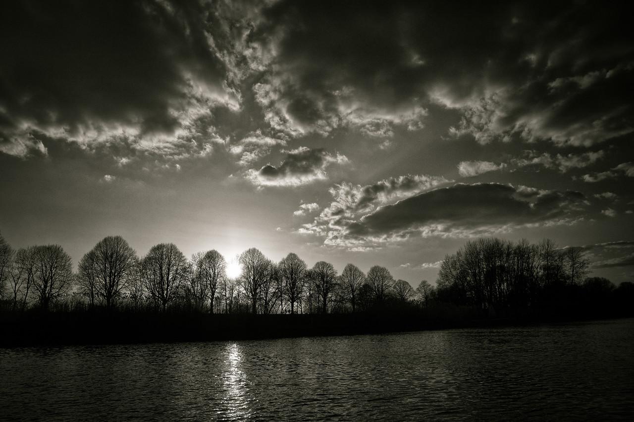20110326-_MG_4332-p
