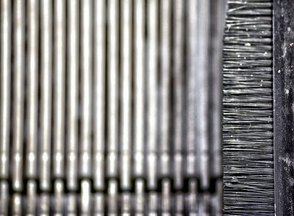 20120229-IMG_0784-e