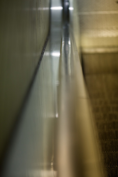 20120229-IMG_0781-e