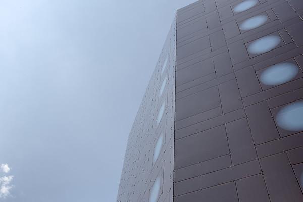20120503-AVHH3315-e