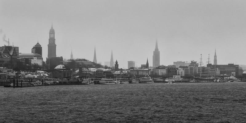 20121212-_MG_1508-e