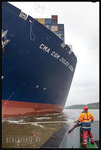 20130612-IMG_0076-CMA-CGM-Jules-Verne_1